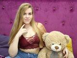 CarolineCartier nude livejasmin.com