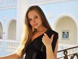 CatrineRomantic online webcam