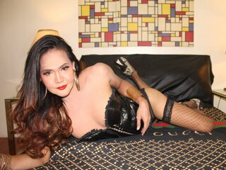 ChelseyWatson jasmin porn