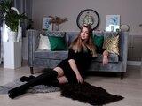 CherylGerald private pictures