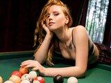 CrystalWalker online nude