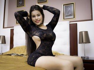 DianaRivera free private