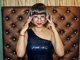 DianaTerri livejasmine photos