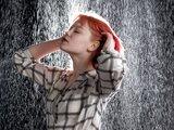 DianaWesley livejasmin.com video