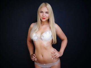 DivineNika live porn