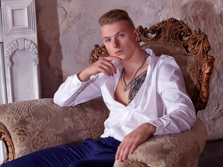DominicJ adult camshow