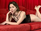 ElinaMoore photos livesex