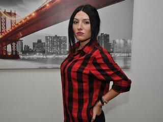 EliseMargo livesex hd