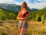 ElizabethWalker livejasmin.com camshow