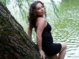 EmaAlyssa online private