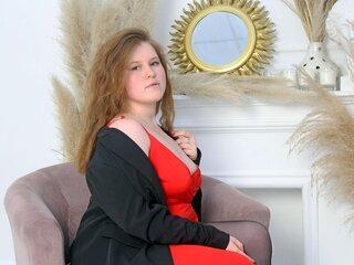 EmiliaWhitney nude online