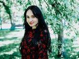 EmilySherman webcam jasmin