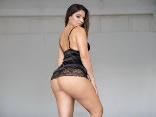 EmilyTrix toy porn