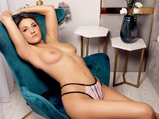 EmiraMiller jasmin livejasmin.com