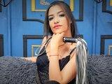 EmperatrizWinsor sex photos