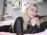 EricaWeiss livesex jasmin