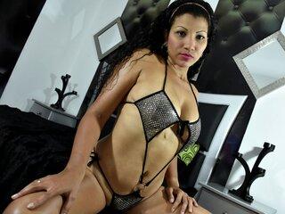 ErikaSwan pics webcam