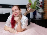 EstelleLinares pictures anal