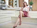 EstherFulton nude photos