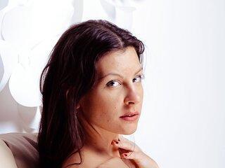 EvelinaBlio livejasmin.com webcam