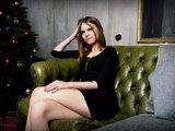 GillianHughes pics xxx