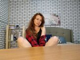 GloriaMartins online camshow