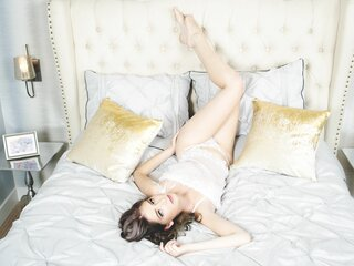 GoldieAngel nude lj