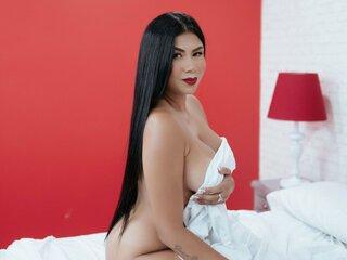 HayleyHarper videos sex