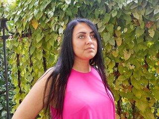 Ignasiama video photos