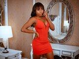 IrisWinne real webcam