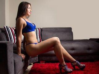 IsabeleBlaz hd photos
