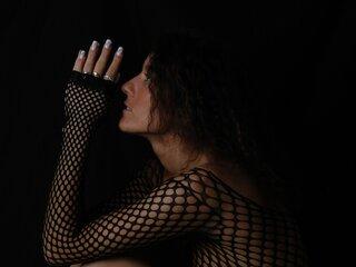 izmira livejasmin.com pics