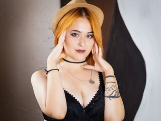 JanettMarshall livejasmin.com toy