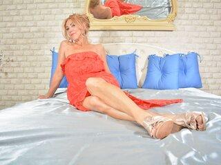 JaniceHill livesex nude