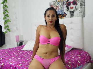 janycute camshow fuck