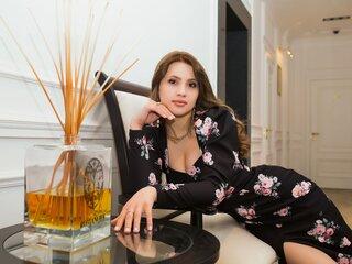 JenniferBenton show videos
