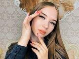 JenniferLorrel webcam pics
