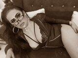 JennyArden livesex online