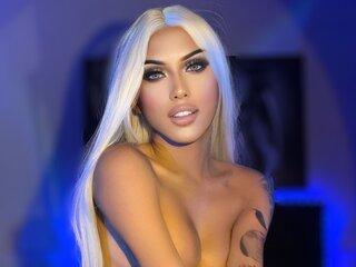 JennyHakenson pics sex