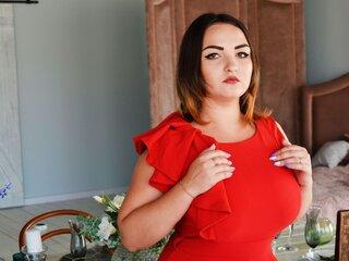 JessicaSpicy porn videos