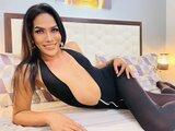 JessieAlzola online livejasmine