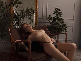 JodyBrent sex video