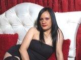 JulietaGonzales pictures free