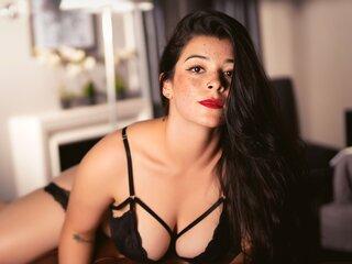 KateSwette sex photos