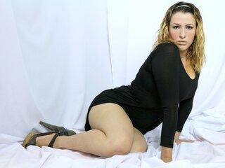 KathyF online show