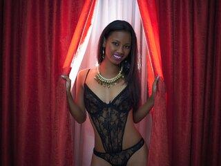 KaylaScott private show