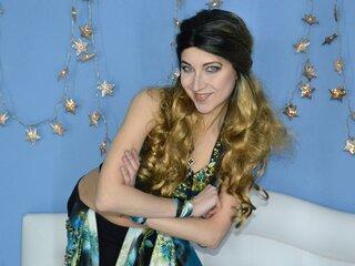 KhadijahZakhi video shows