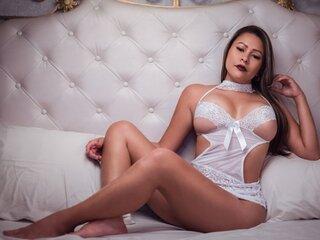 KhloeColeman jasmine sex