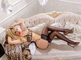 KimParton photos nude