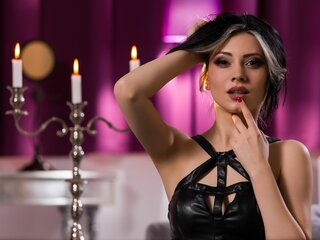 KinkyLilette show online